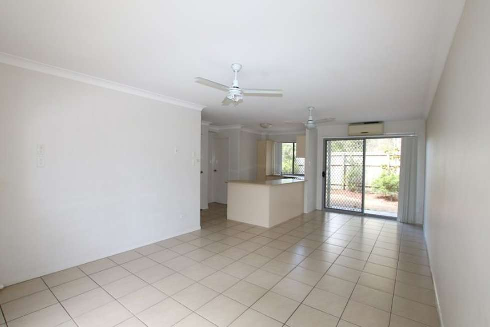 Fourth view of Homely townhouse listing, 82/116-136 Station Road, Loganlea QLD 4131