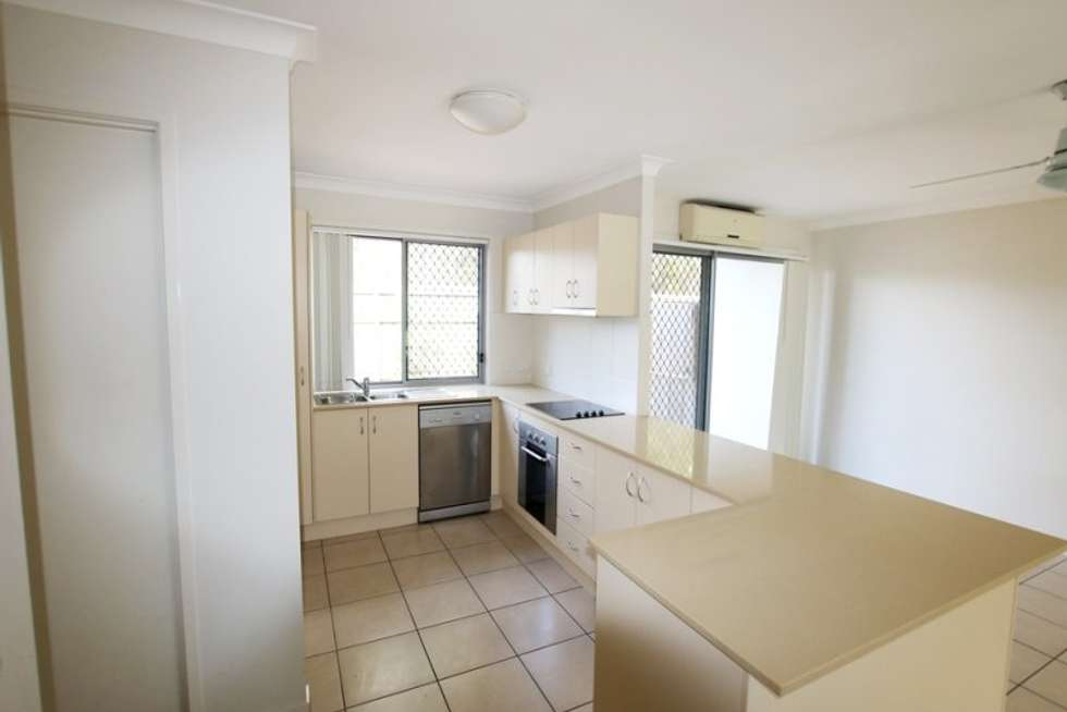 Fifth view of Homely townhouse listing, 82/116-136 Station Road, Loganlea QLD 4131