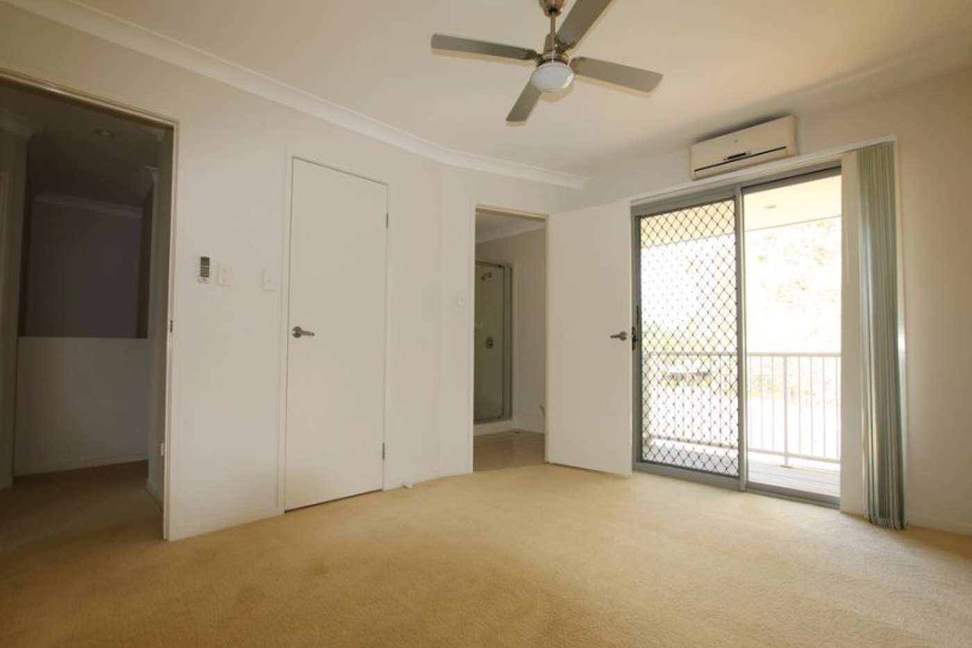 Sixth view of Homely townhouse listing, 82/116-136 Station Road, Loganlea QLD 4131
