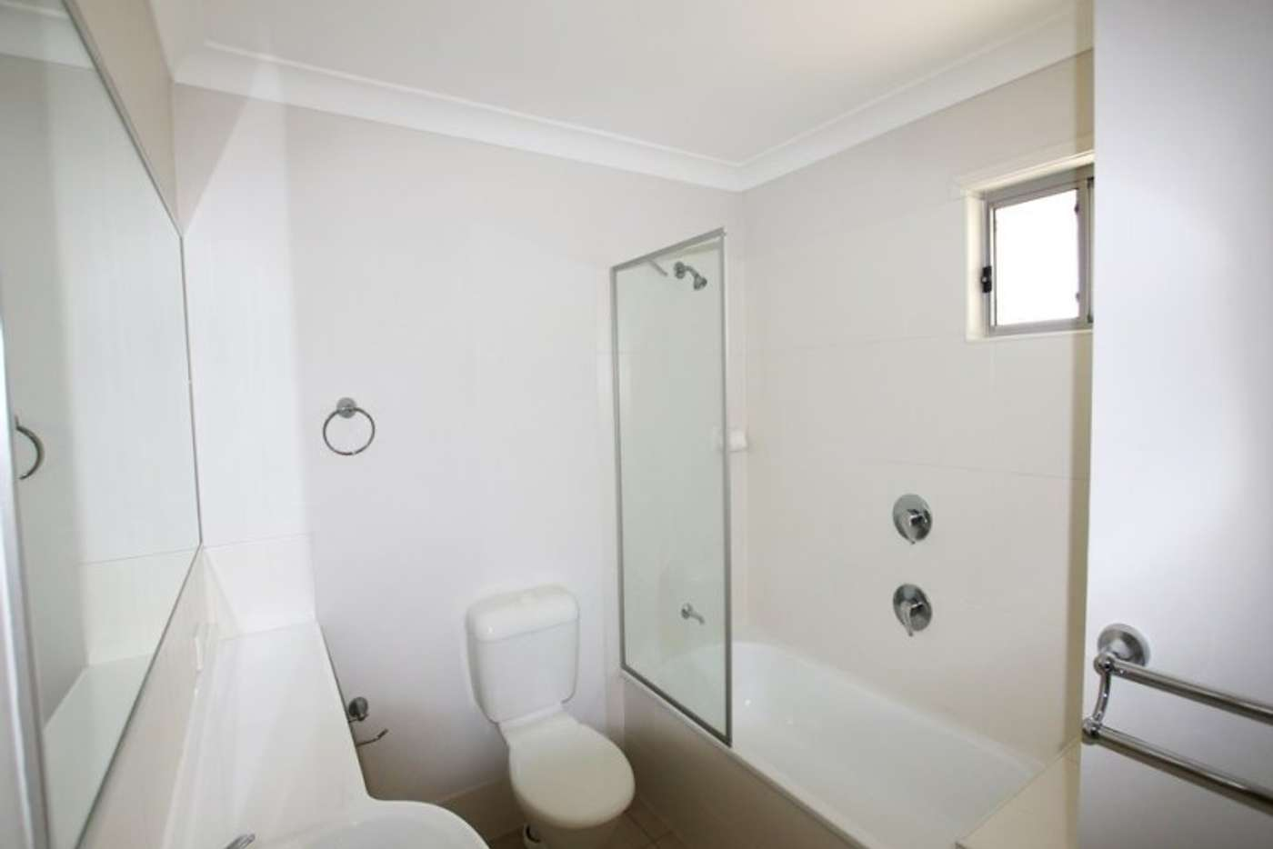 Seventh view of Homely townhouse listing, 82/116-136 Station Road, Loganlea QLD 4131