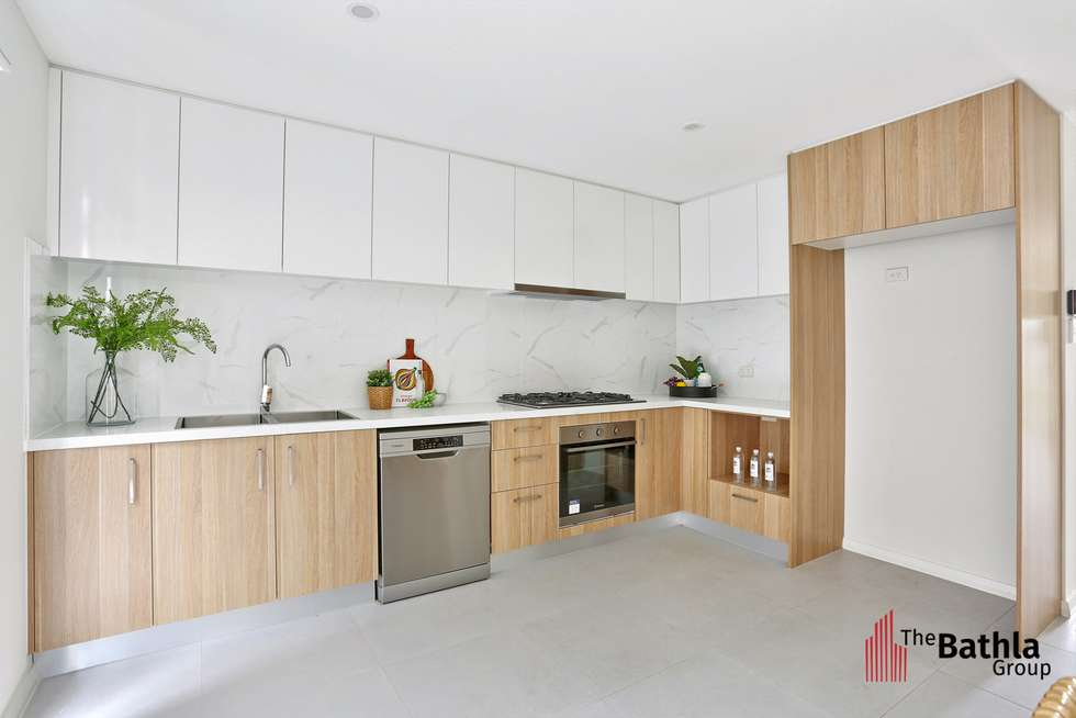 Third view of Homely house listing, 22 Persea Avenue, Riverstone NSW 2765