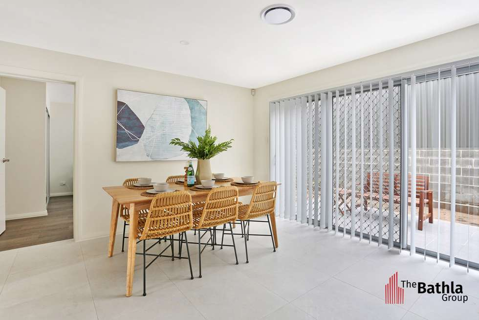 Fourth view of Homely house listing, 22 Persea Avenue, Riverstone NSW 2765