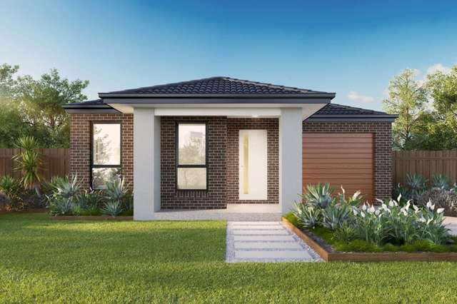 FIRST HOME BUYERS DELIGHT WILLIAM STREET, Riverstone NSW 2765