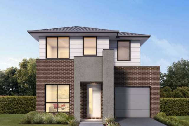 CALL RAMAN KEWBA STREET, Riverstone NSW 2765