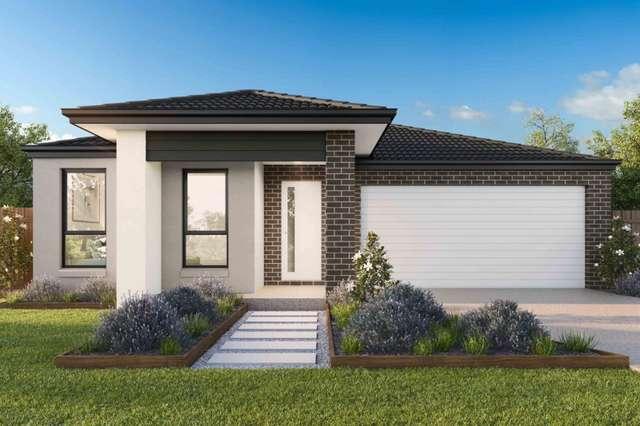 H&L PACKAGE KEWBA STREET, Riverstone NSW 2765