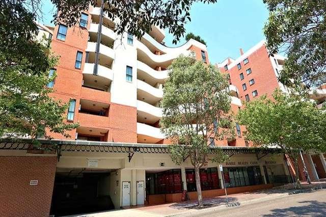 61/2-6 Market Street, Rockdale NSW 2216