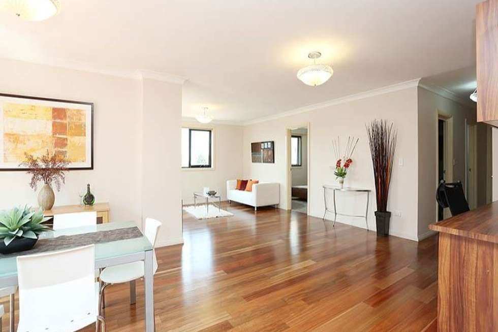 Third view of Homely apartment listing, 61/2-6 Market Street, Rockdale NSW 2216