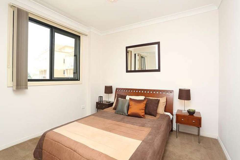 Fourth view of Homely apartment listing, 61/2-6 Market Street, Rockdale NSW 2216