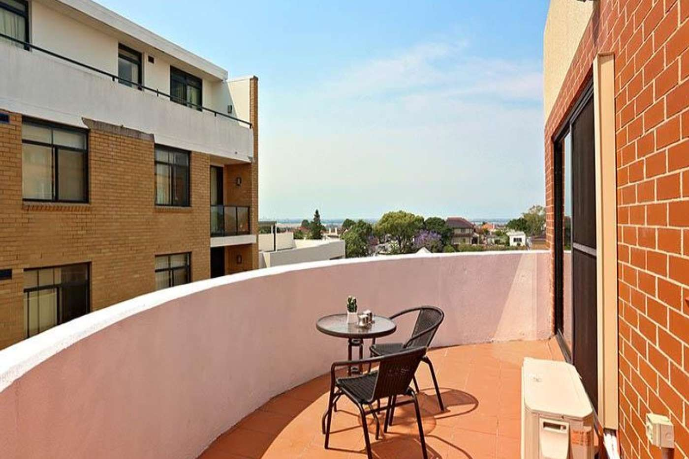 Sixth view of Homely apartment listing, 61/2-6 Market Street, Rockdale NSW 2216