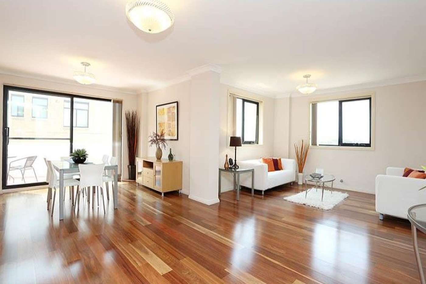 Seventh view of Homely apartment listing, 61/2-6 Market Street, Rockdale NSW 2216