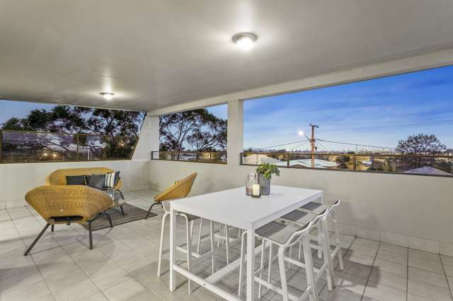 4/397 Rode Road, Chermside QLD 4032
