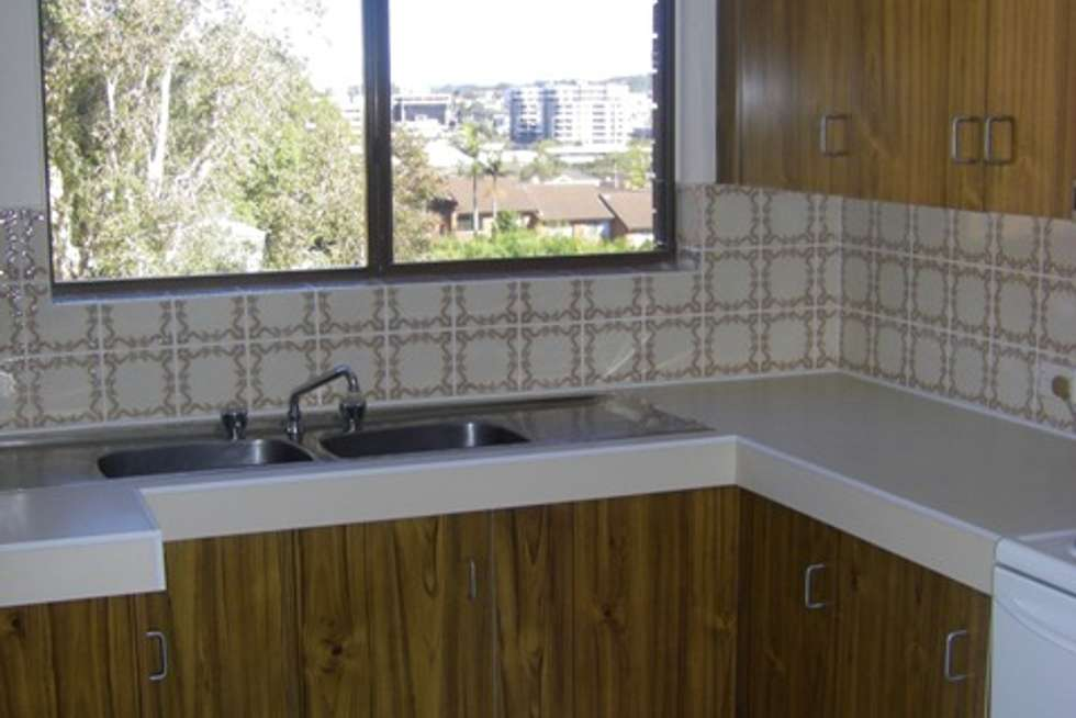 Second view of Homely unit listing, 5/25 Edward Street, Wollongong NSW 2500