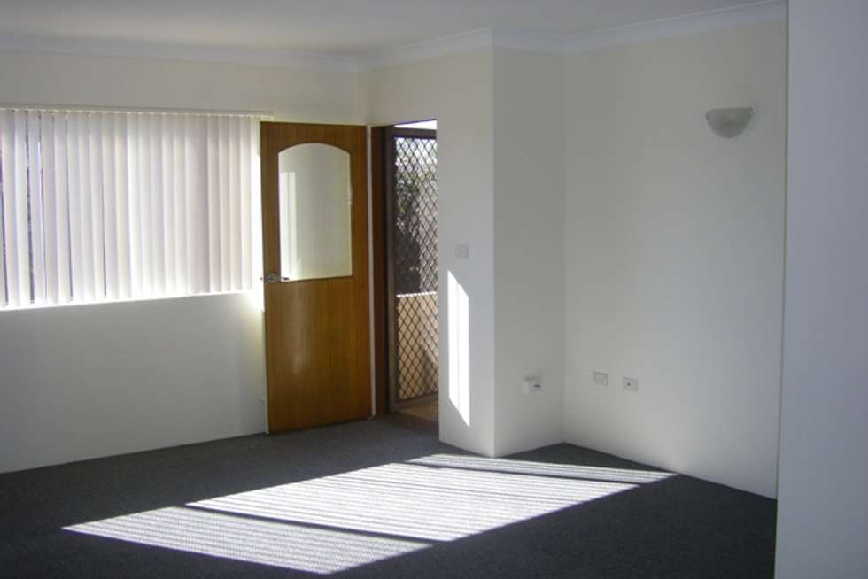 Third view of Homely unit listing, 5/25 Edward Street, Wollongong NSW 2500