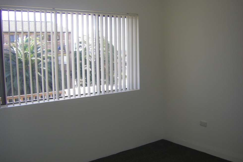 Fifth view of Homely unit listing, 5/25 Edward Street, Wollongong NSW 2500