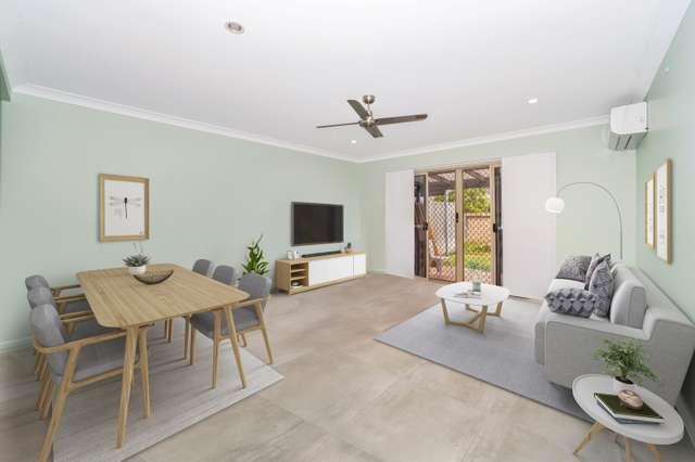 10/62 Bowen Road, Rosslea QLD 4812