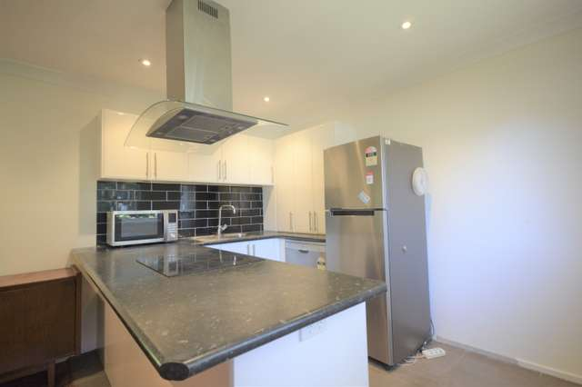 1 Leti Place, Marayong NSW 2148