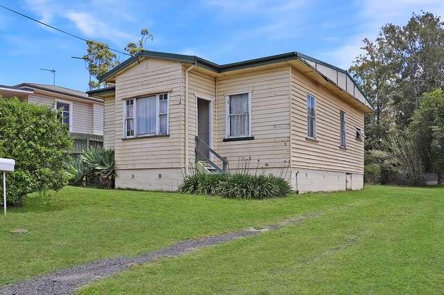3 Vanity Street, Rockville QLD 4350