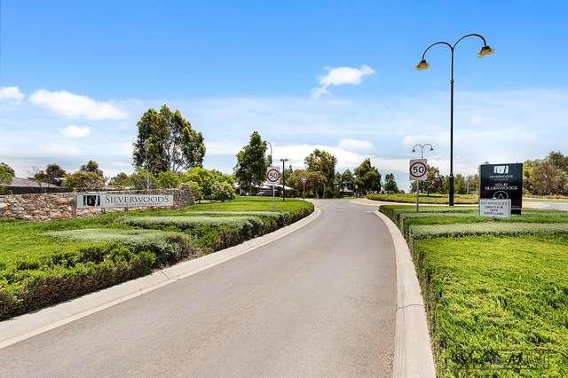 55 Phillip Hyland Drive, Yarrawonga VIC 3730
