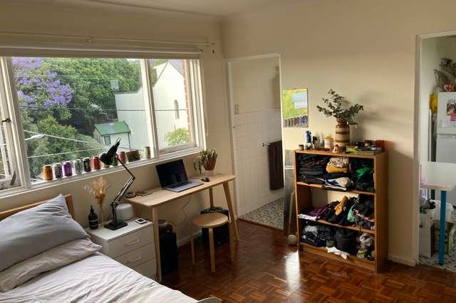 12/36 Phillip Street, Enmore NSW 2042