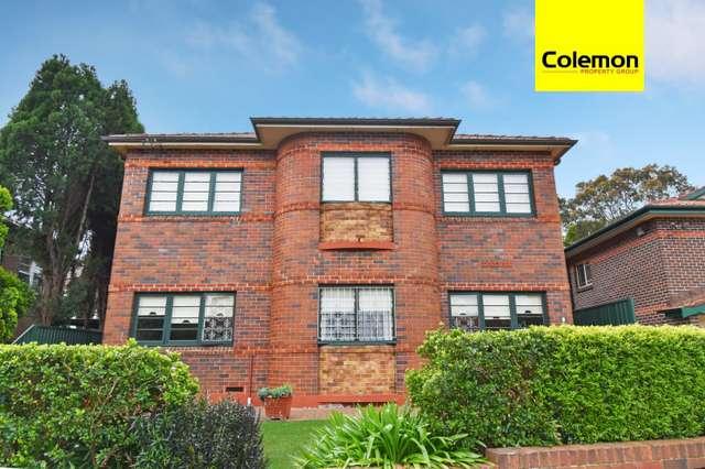 1/3 Rose St, Ashfield NSW 2131