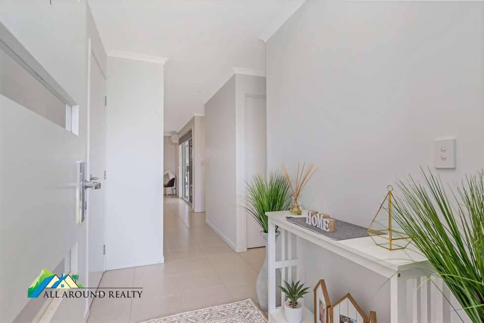 Third view of Homely semiDetached listing, 1/18 Proteous Street, Burpengary QLD 4505