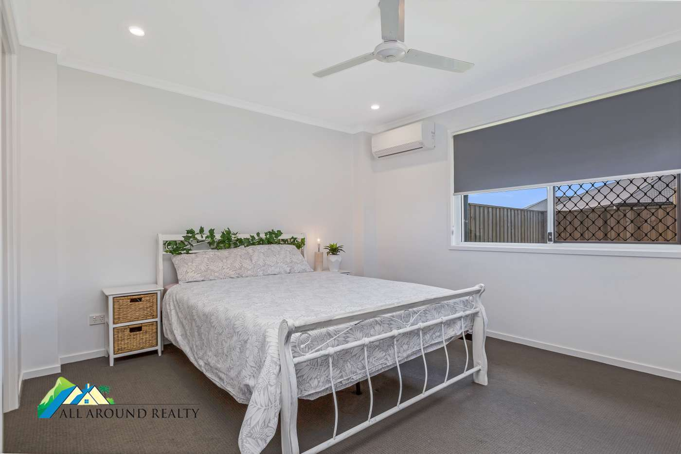 Fifth view of Homely semiDetached listing, 1/18 Proteous Street, Burpengary QLD 4505