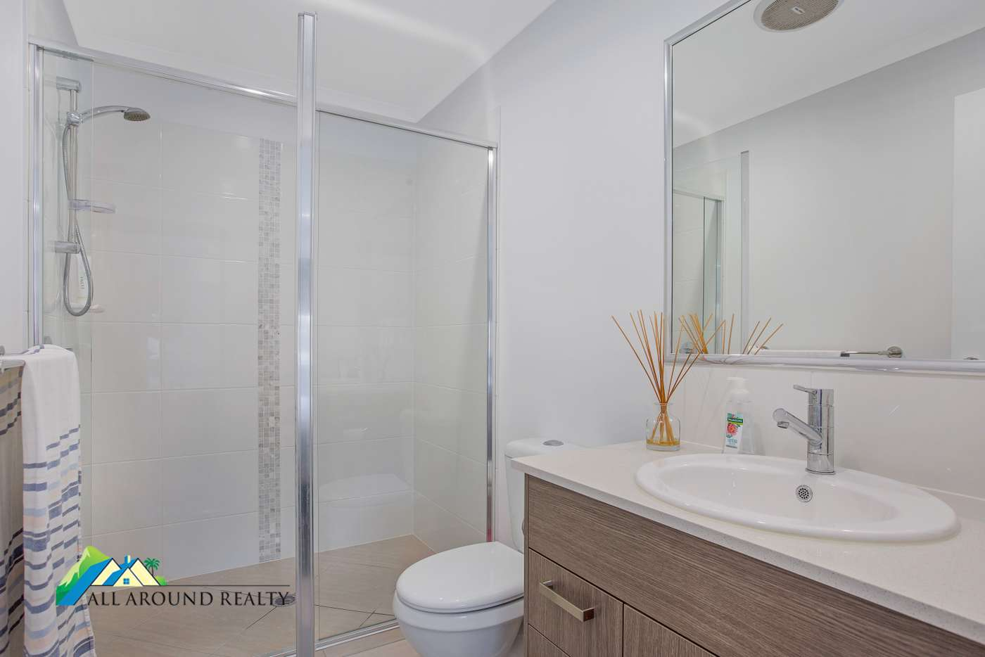 Sixth view of Homely semiDetached listing, 1/18 Proteous Street, Burpengary QLD 4505