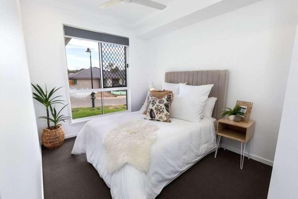 Fifth view of Homely semiDetached listing, 2/18 Proteous Street, Burpengary QLD 4505