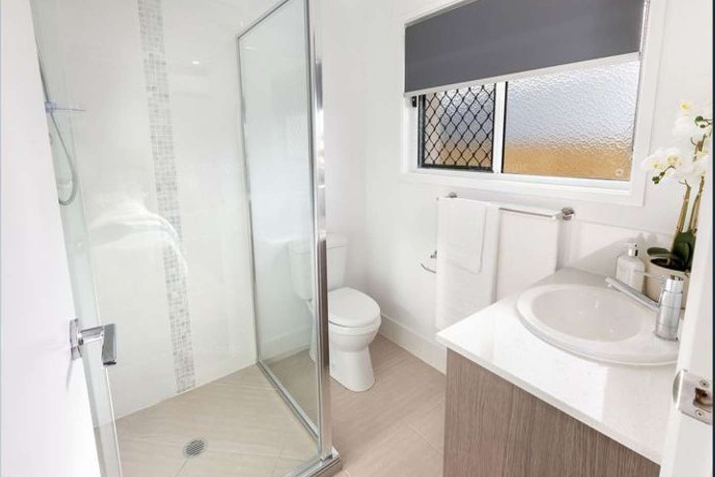 Sixth view of Homely semiDetached listing, 2/18 Proteous Street, Burpengary QLD 4505