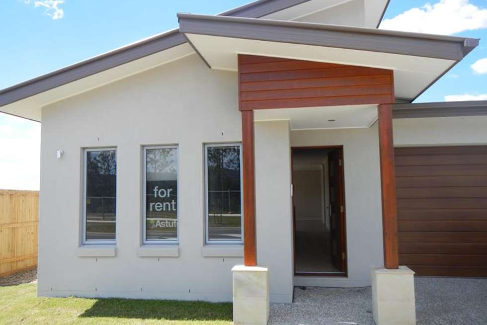 Second view of Homely house listing, 48 Darlington Drive, Yarrabilba QLD 4207