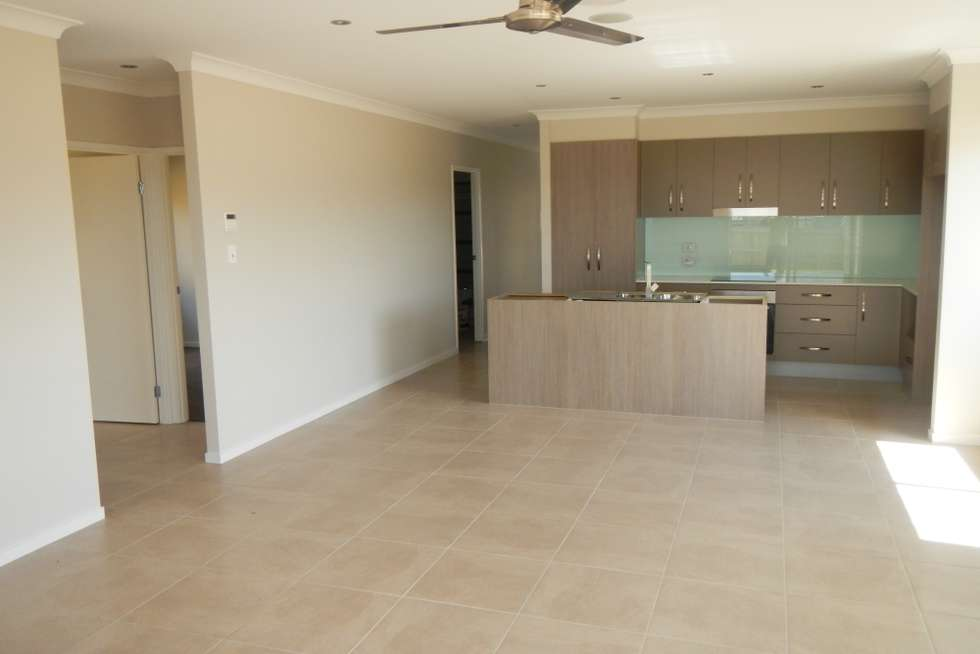 Third view of Homely house listing, 48 Darlington Drive, Yarrabilba QLD 4207