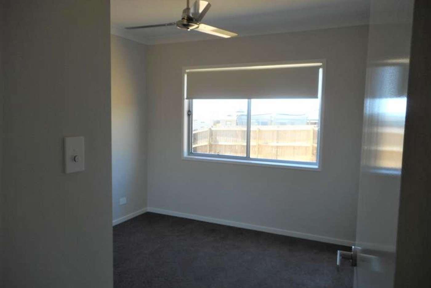 Sixth view of Homely house listing, 48 Darlington Drive, Yarrabilba QLD 4207