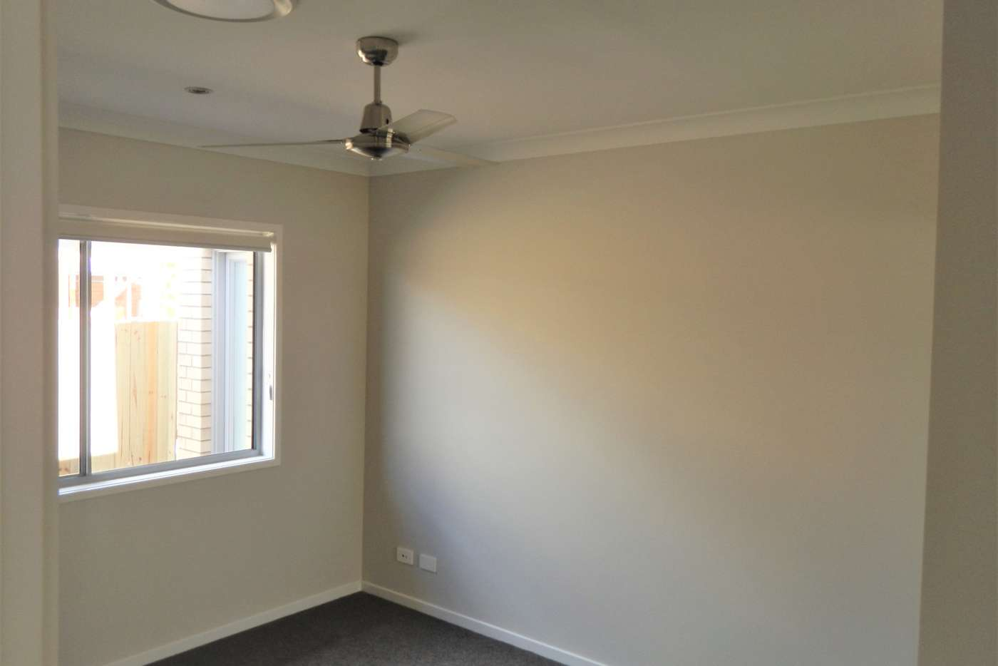 Seventh view of Homely house listing, 48 Darlington Drive, Yarrabilba QLD 4207