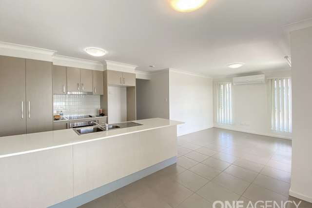 2/35 Tiffany Court, Caboolture QLD 4510