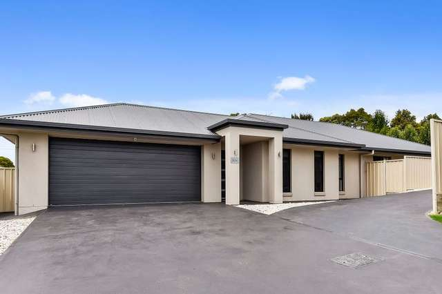 30A Peppermint Drive, Mount Gambier SA 5290