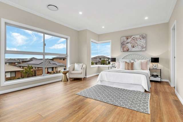 5 BED WITH PARENT ROOM Bridge Street, Schofields NSW 2762