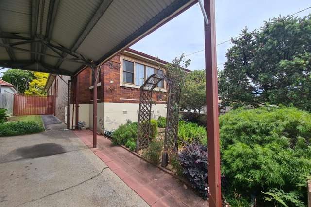 43a Mimosa Street, Bexley NSW 2207