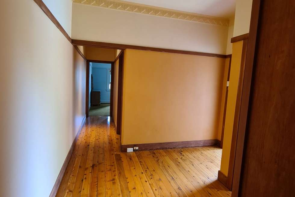 Second view of Homely house listing, 43a Mimosa Street, Bexley NSW 2207