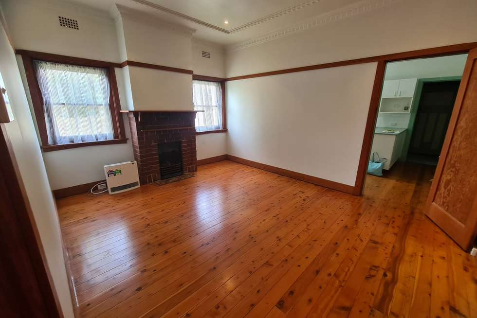 Third view of Homely house listing, 43a Mimosa Street, Bexley NSW 2207