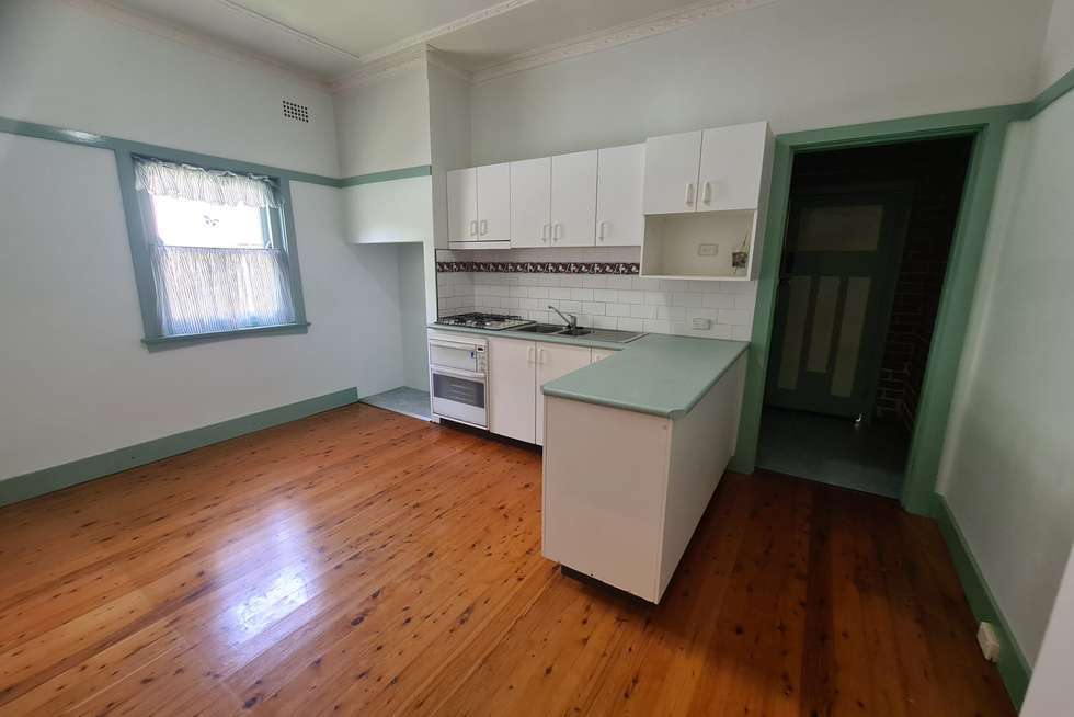 Fourth view of Homely house listing, 43a Mimosa Street, Bexley NSW 2207