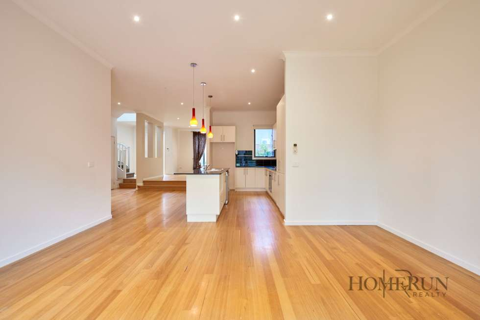Third view of Homely townhouse listing, 2/46 Gedye Street, Doncaster East VIC 3109
