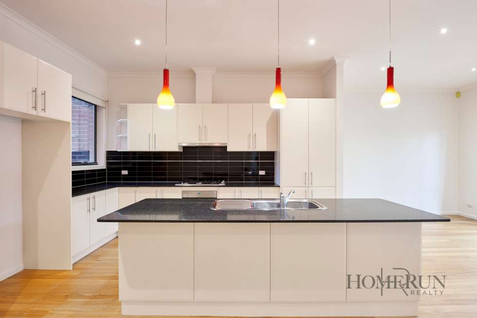 Fourth view of Homely townhouse listing, 2/46 Gedye Street, Doncaster East VIC 3109