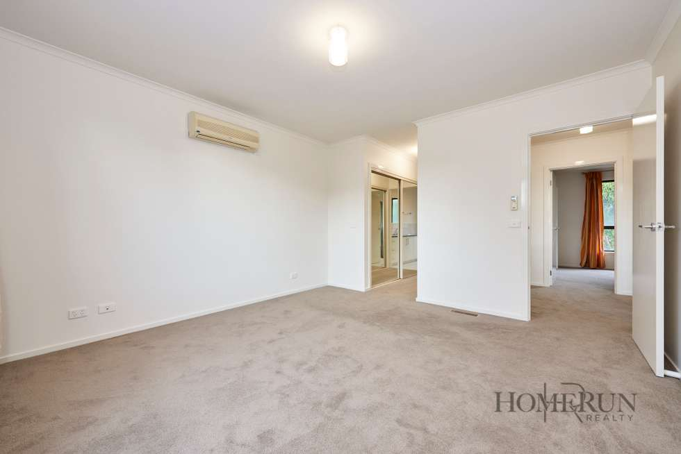 Fifth view of Homely townhouse listing, 2/46 Gedye Street, Doncaster East VIC 3109