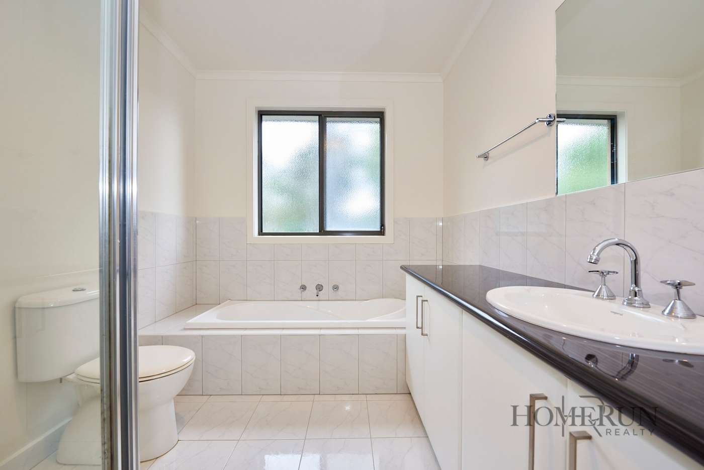 Sixth view of Homely townhouse listing, 2/46 Gedye Street, Doncaster East VIC 3109