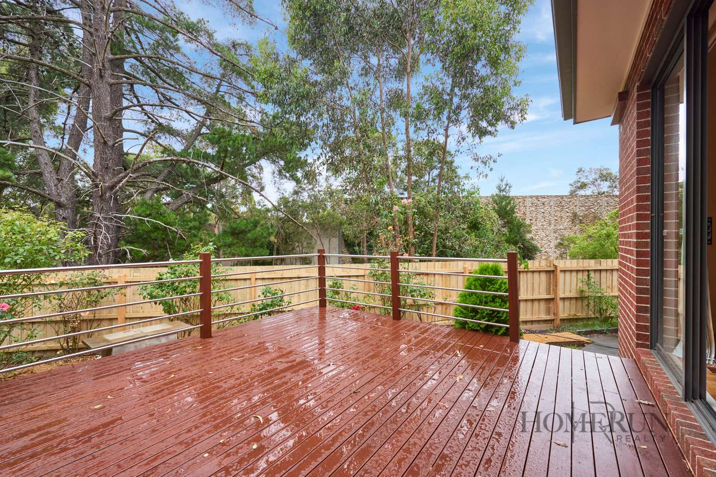 Seventh view of Homely townhouse listing, 2/46 Gedye Street, Doncaster East VIC 3109