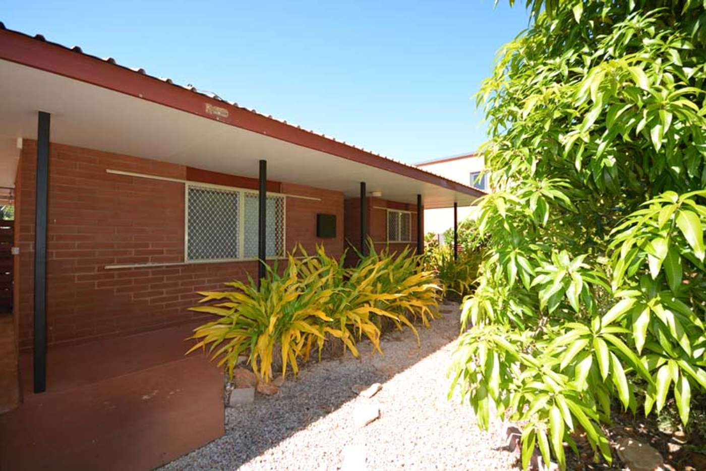 Main view of Homely house listing, 19 Kerr Street, Broome WA 6725