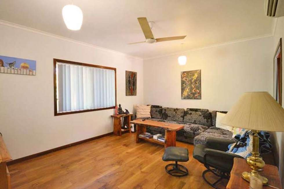 Second view of Homely house listing, 19 Kerr Street, Broome WA 6725