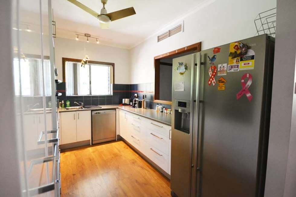 Third view of Homely house listing, 19 Kerr Street, Broome WA 6725