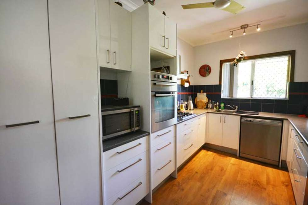 Fourth view of Homely house listing, 19 Kerr Street, Broome WA 6725