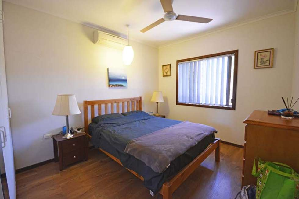 Fifth view of Homely house listing, 19 Kerr Street, Broome WA 6725